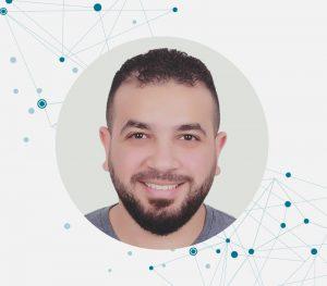 Ehab Ahmed