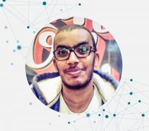 Mahmoud Mabrouk
