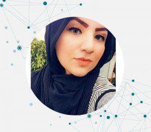 Amira Adel